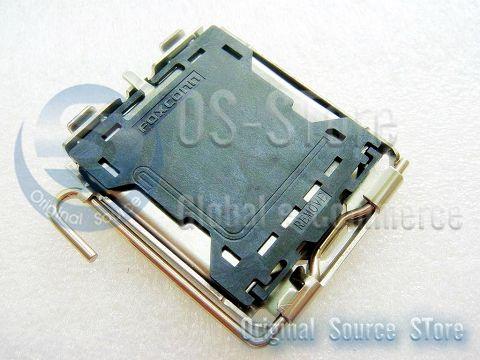 CPU Basis