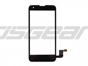 "Replacement for Xiaomi MI-2 M2 MI-2s 4.3"" LCD Touch Digitizer Glass Screen Panel"