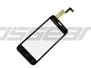 "Replacement for Xiaomi MI-1 M1 4.0"" LCD Touch Digitizer Glass Screen Panel"