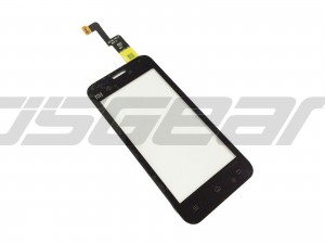 "Replacement for Xiaomi MI-1s M1S 4.0"" LCD Touch Digitizer Glass Screen Panel"