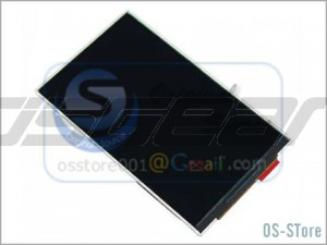 "3.7"" AMOLCD Display Panel Samsung Replacement for HTC G5 G7 Google A8180 A8181"